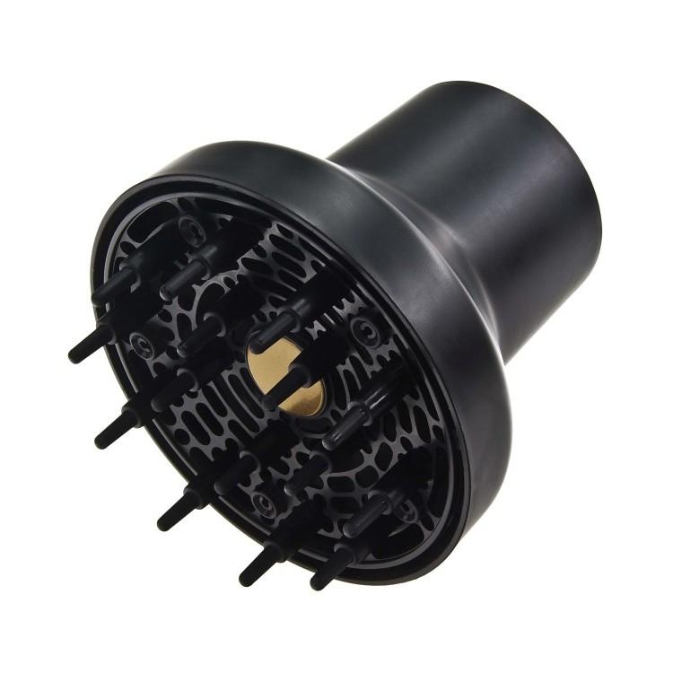 Univerzální difuzor MOSER T-C 4300-7900
