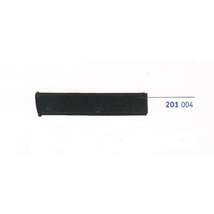 Vložka držáku žiletky DOVO Solingen 201 004 SHAVETTE