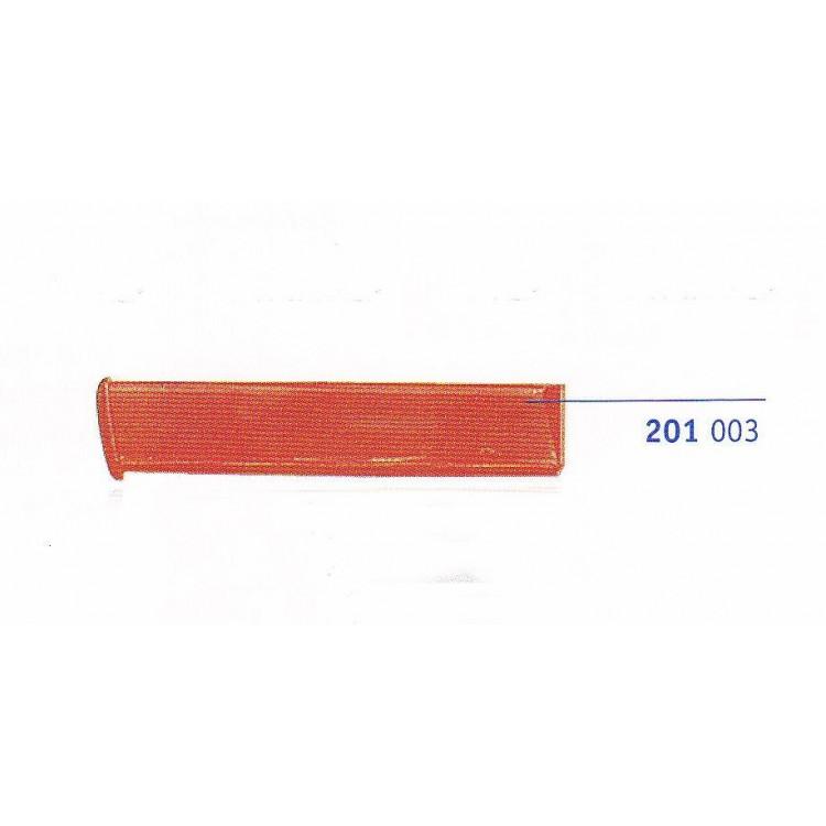 Vložka držáku žiletky DOVO Solingen 201 003 SHAVETTE