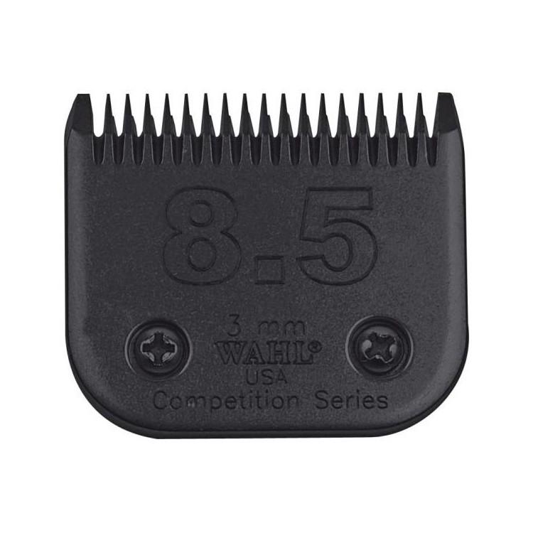 Střihací hlava WAHL #8,5 Ultimate 02362-516 - 2,8mm (1247-7750)