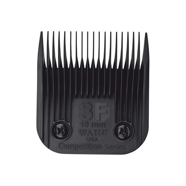 Střihací hlava WAHL #3F Ultimate 02376-516 - 10,0 mm (1247-7680)