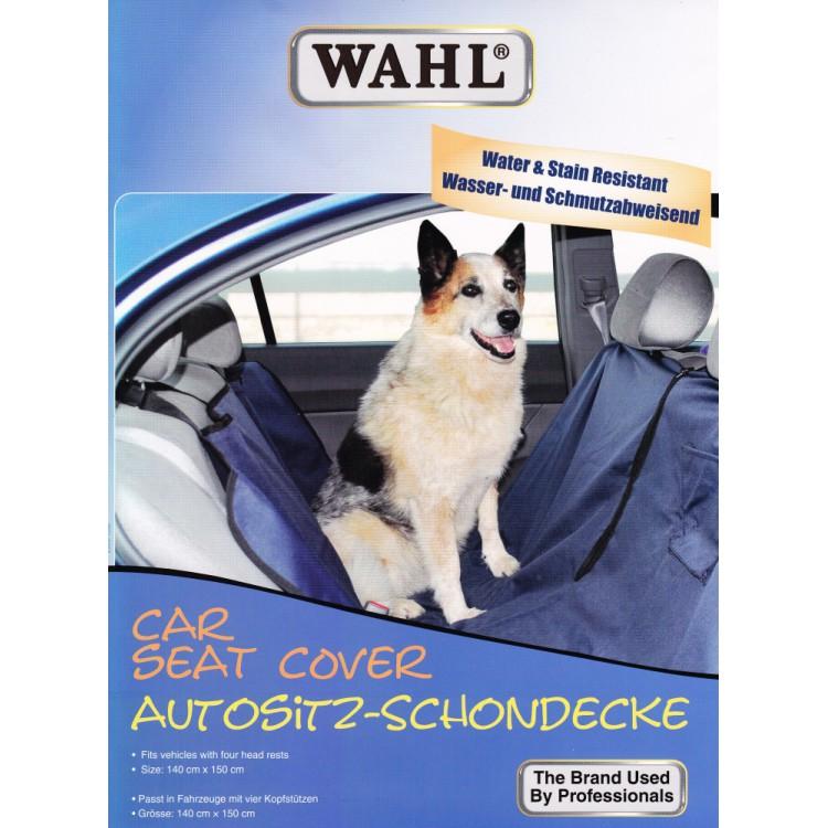 Ochranná deka WAHL 2999-7280