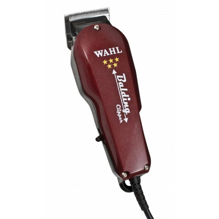 WAHL 08110-316H Balding (4000-0471)