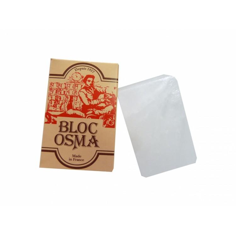Kamenec OSMA Block 505 171