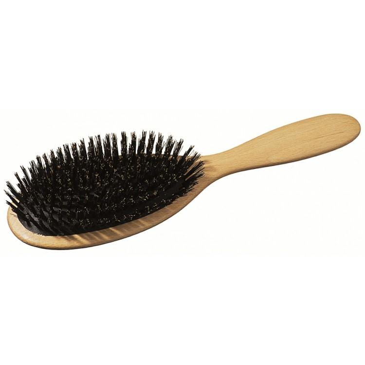 Kartáč na vlasy KELLER 125 22 40