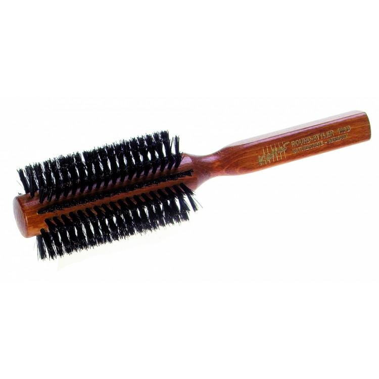 Kartáč na vlasy KELLER 108 50 40
