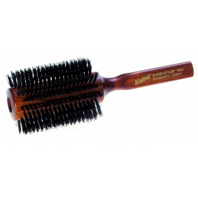 Kartáč na vlasy KELLER 109 50 40