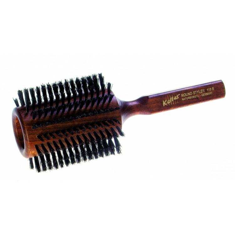 Kartáč na vlasy KELLER 110 50 40