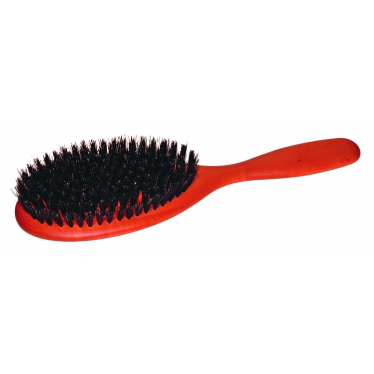 Kartáč na vlasy KELLER 009 15 40