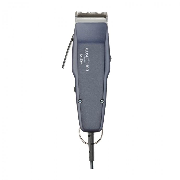 MOSER 1400-0053 Edition