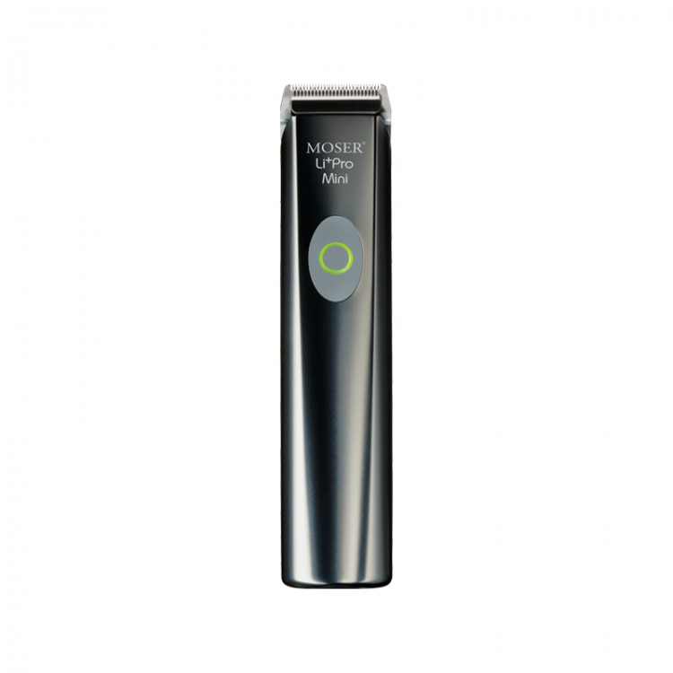 MOSER 1584-0050 Li + Pro Mini