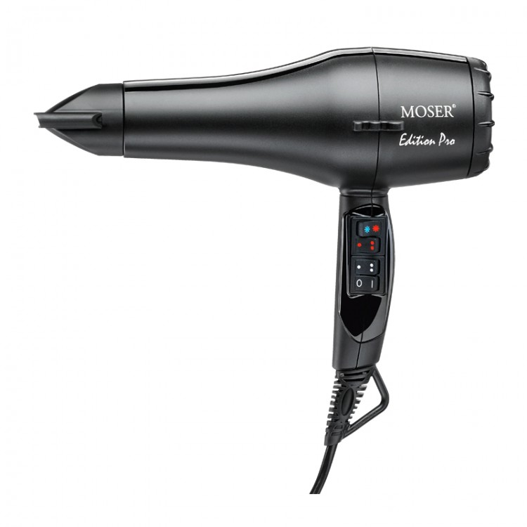 MOSER 4331-0050 Edition Pro 2100 W
