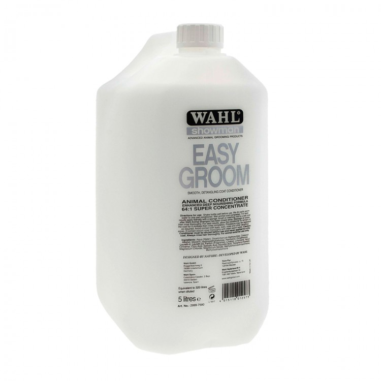 Kondicionér WAHL Easy Groom 2999-7590