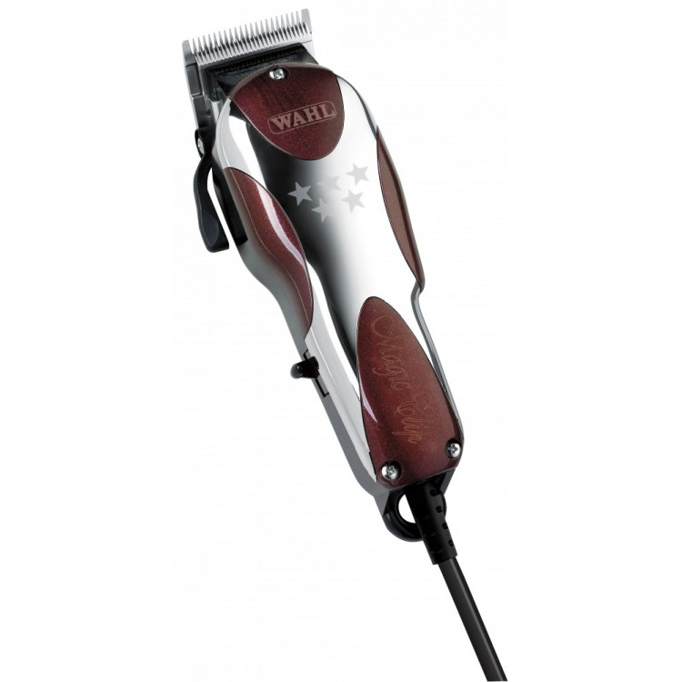 WAHL 08451-316H Magic Clip ( 4004-0472 )