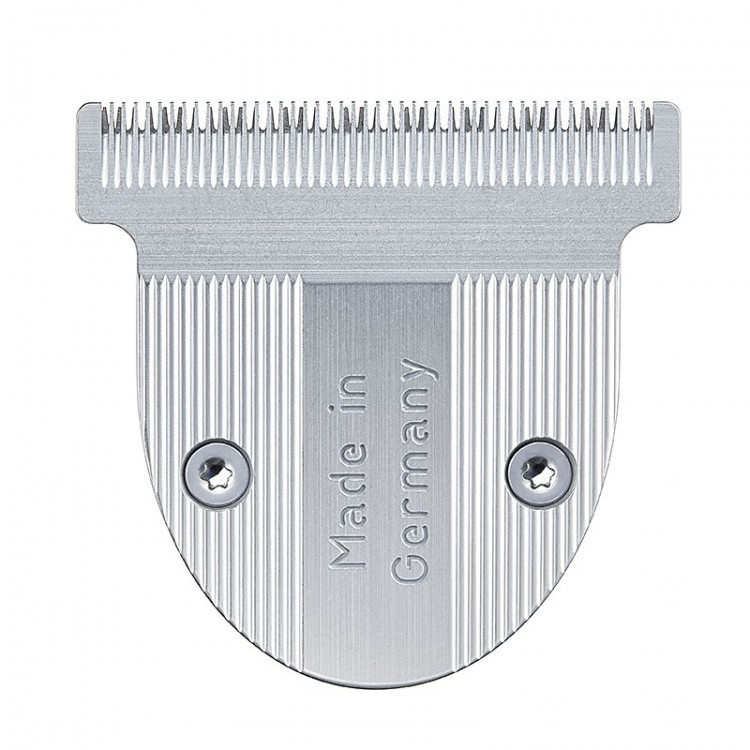 Střihací hlavice MOSER 1584-7160 T-Blade