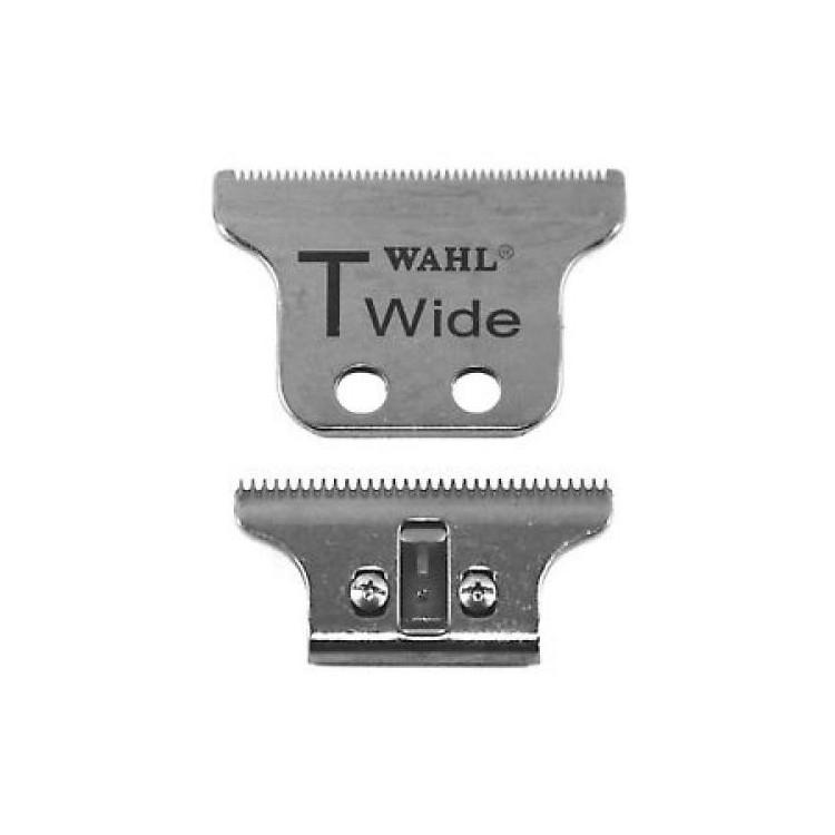 Střihací hlavice WAHL 02215-1116 Detailer T-Wide - široká