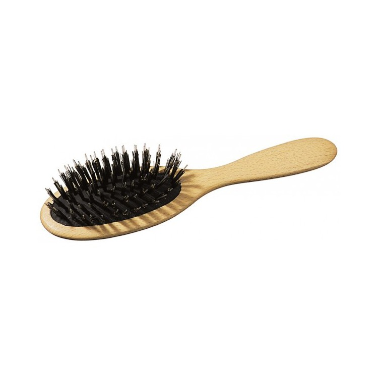 Kartáč na vlasy KELLER 128 22 80