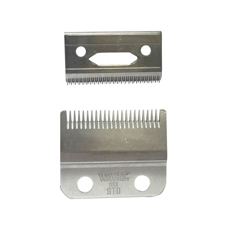 Střihací hlavice WAHL 02161-416 Magic Clip Cordless