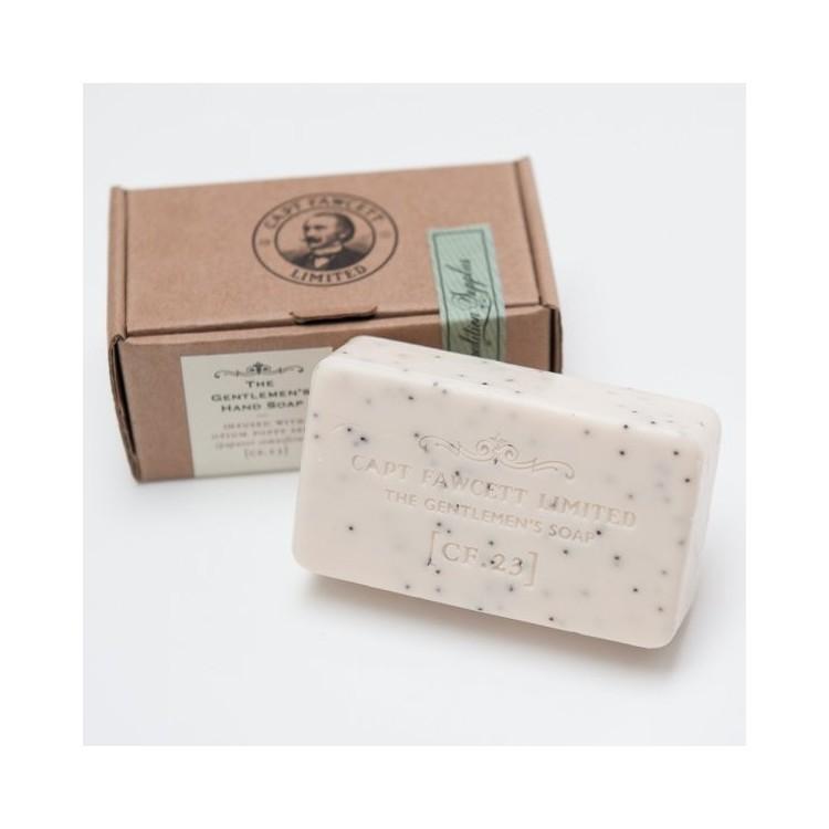 Mýdlo CAPTAIN FAWCETT - pro gentlemany