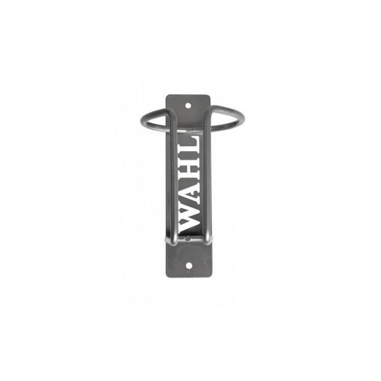 Držák střihacích strojků WAHL 0093-6035