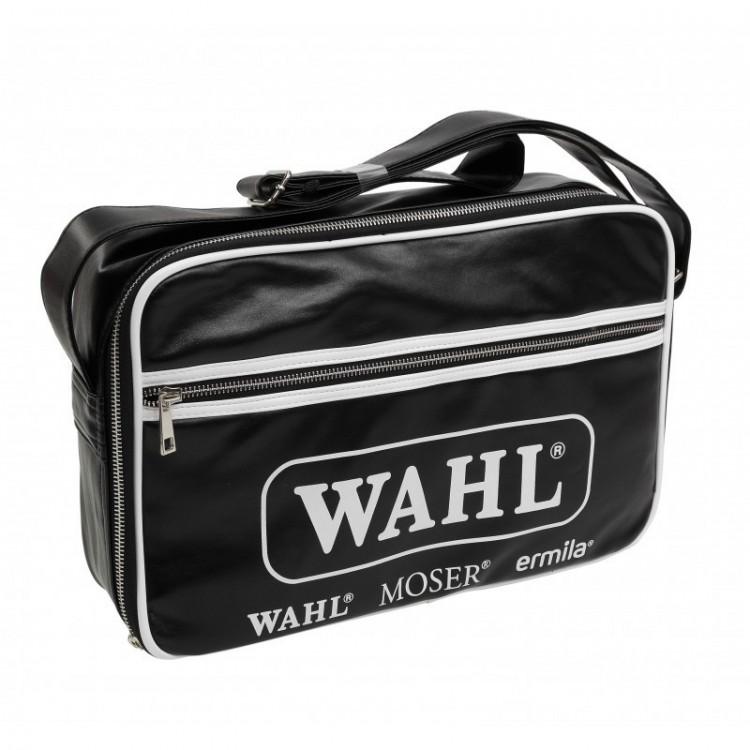 Sportovní Taška WAHL 0091-6140 - kadeřnická