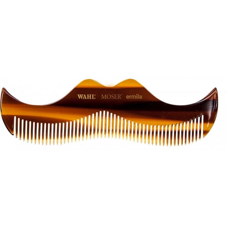 Hřeben na vousy WAHL 0091-6150