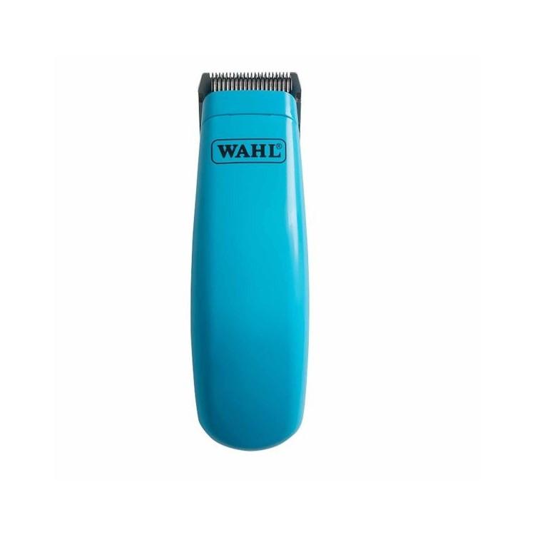 WAHL 09966-2426 Pocket Pro