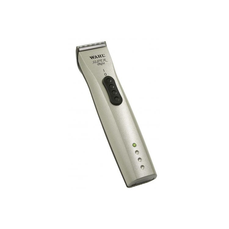 WAHL 1592-0475 Super Trim