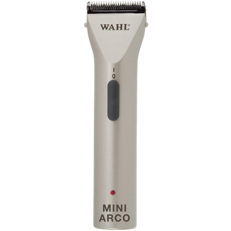 WAHL 1565-0473 Arco Mini