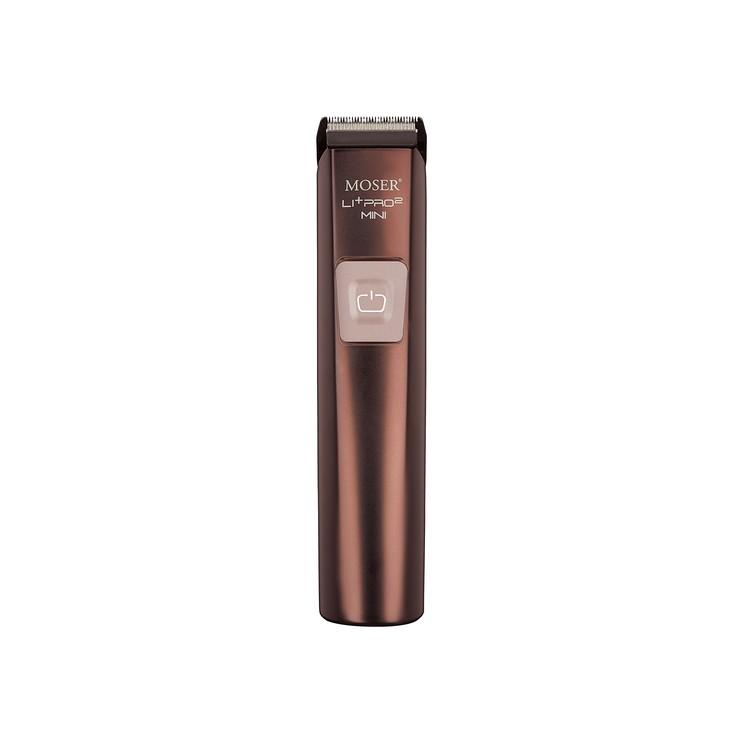 MOSER 1588-0050 Li + Pro2 Mini