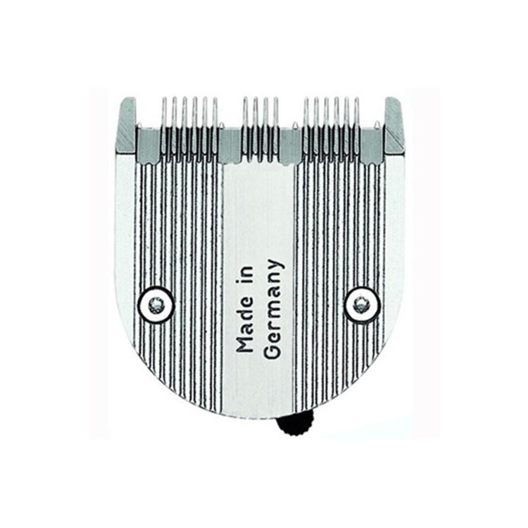 Stříhací hlavice MOSER 1854-7045 - Texturizing Blade