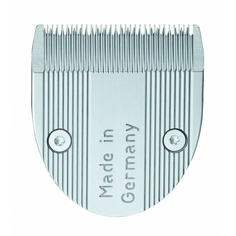 Stříhací hlavice MOSER 1590-7000 - Standard Blade