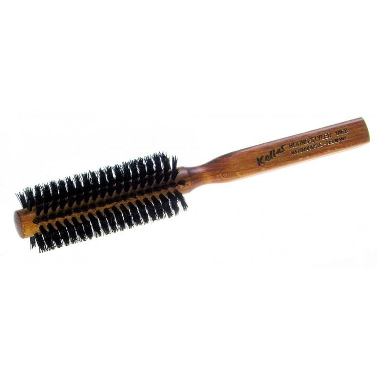 Kartáč na vlasy KELLER 107 50 40