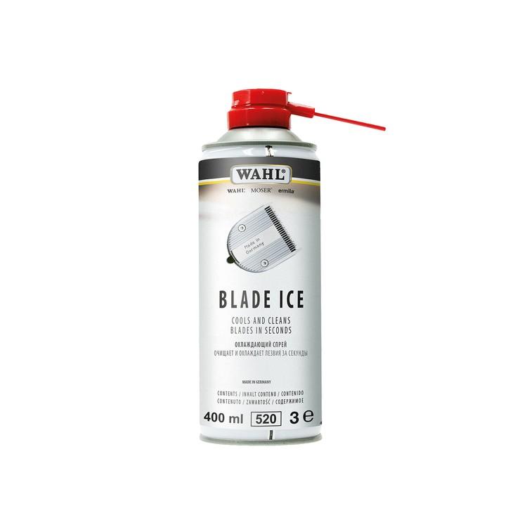 Sprej WAHL Blade Ice 2999-7900