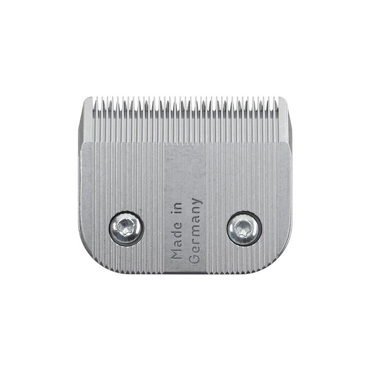 Střihací hlavice MOSER 1245-7300 - 1/20 mm #50F