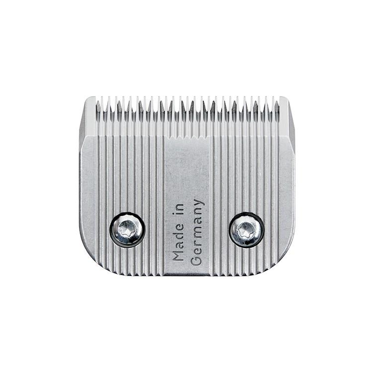 Střihací hlavice MOSER 1245-7320 - 1 mm #30F