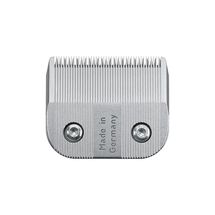 Střihací hlavice MOSER 1245-7310 - 1/10 mm #40F