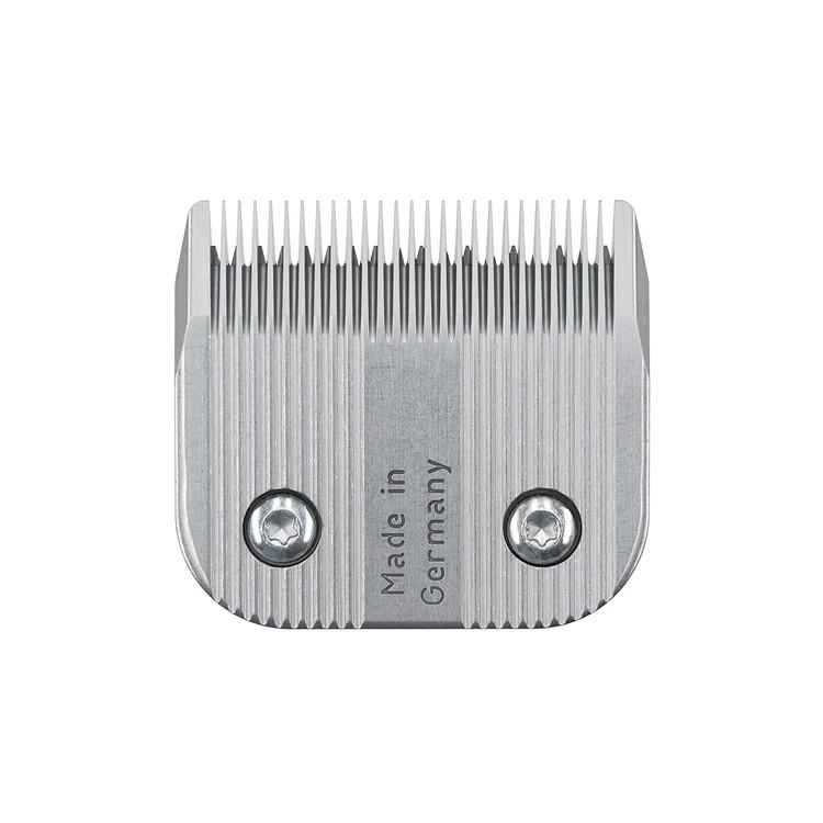 Střihací hlavice MOSER 1245-7940 - 2 mm #10F