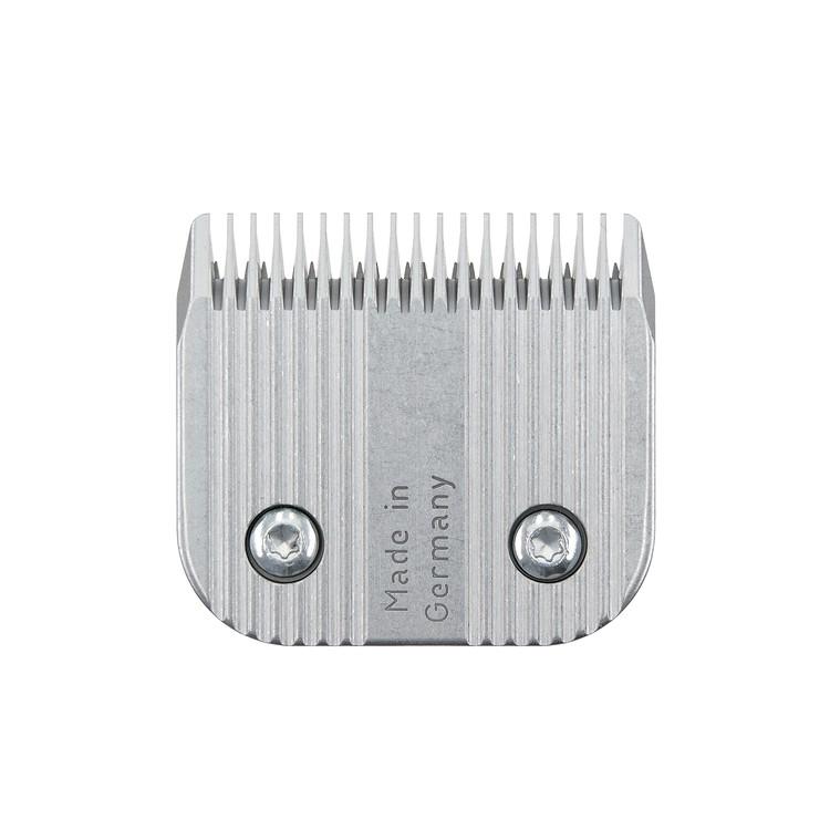 Střihací hlavice MOSER 1245-7340 - 2,5 mm #9F