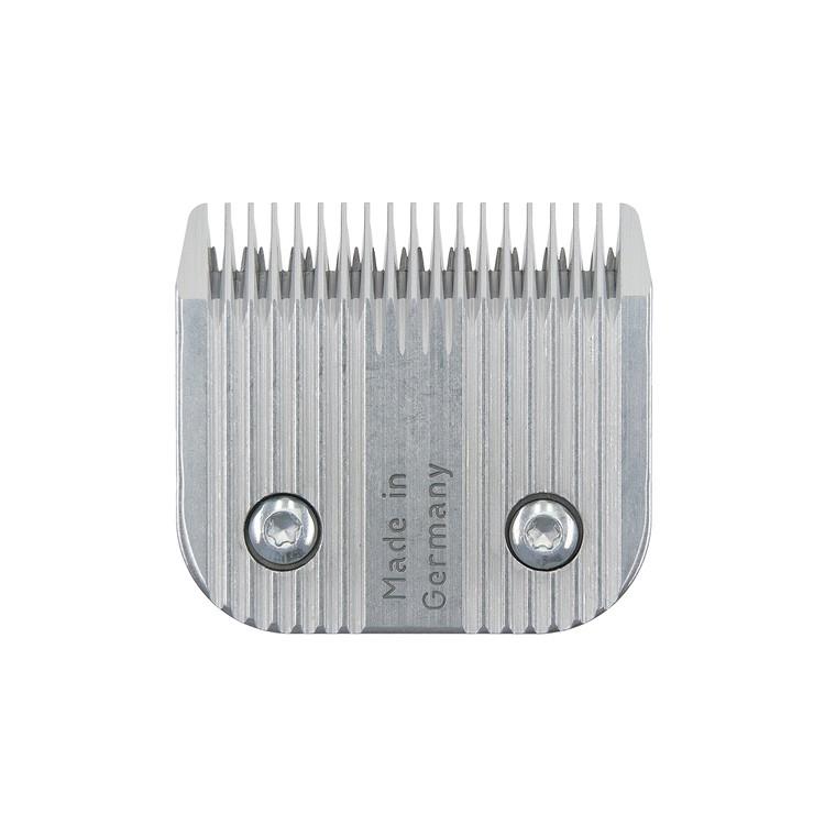 Střihací hlavice MOSER 1245-7931 - 3 mm #8,5F
