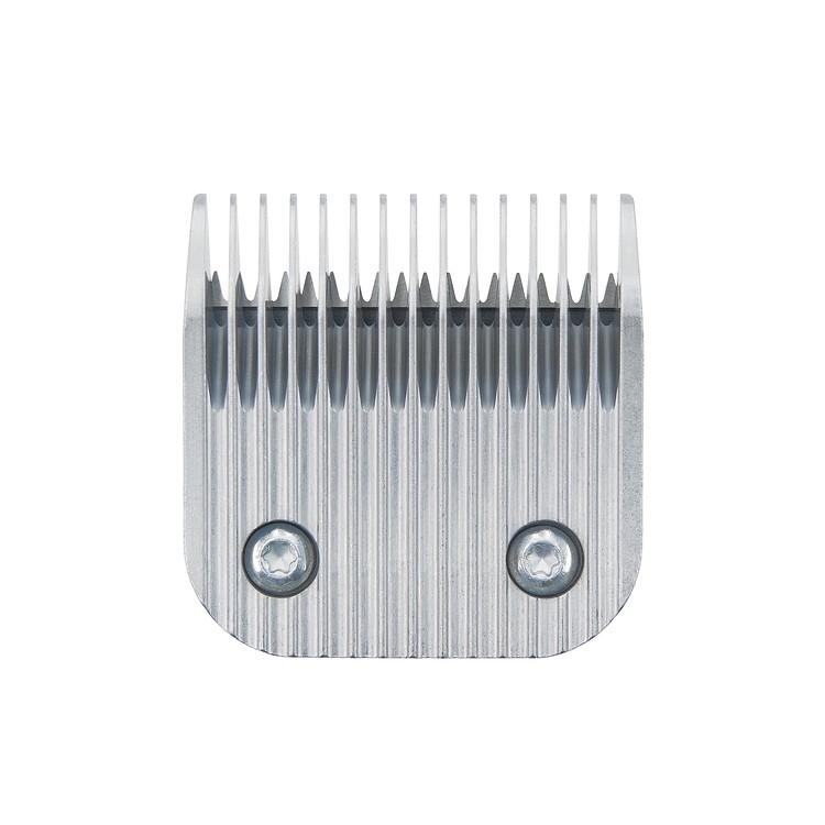 Střihací hlavice MOSER 1225-5870 - 7 mm #5F