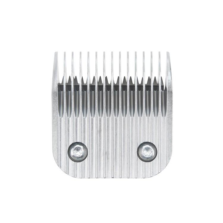 Střihací hlavice MOSER 1225-5880 - 9 mm #4F