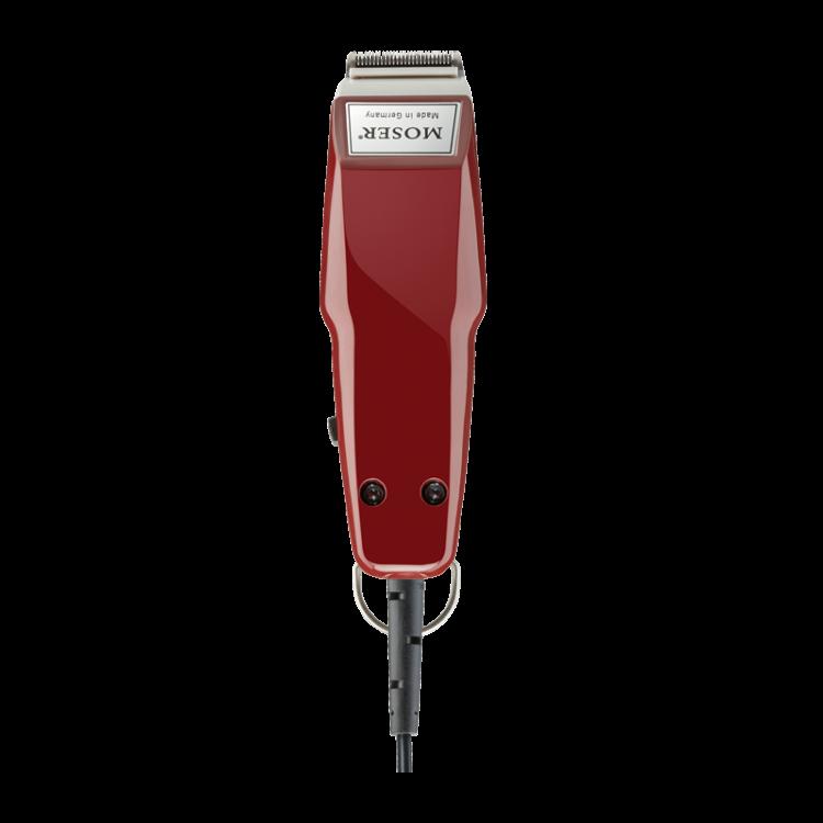MOSER 1400 Mini 1411-0050