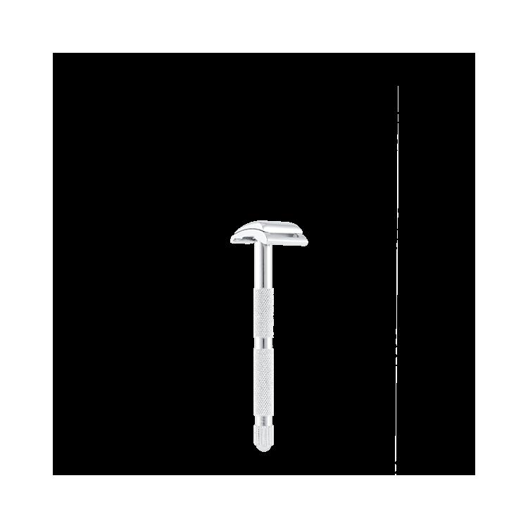 Holicí designérský strojek MERKUR Solingen 907 000