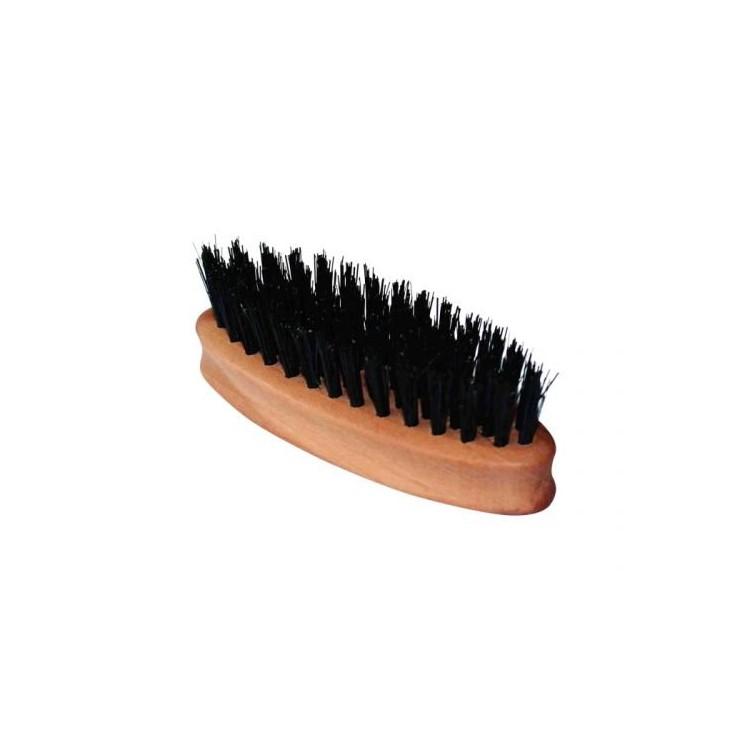 Kartáček na vousy KELLER 151 15 40