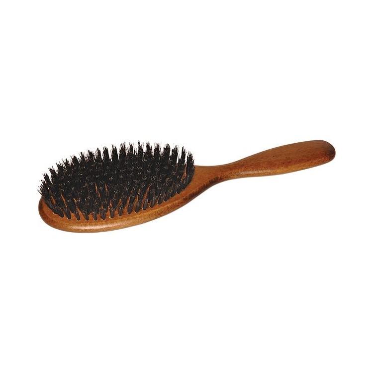 Kartáč na vlasy KELLER 008 03 40