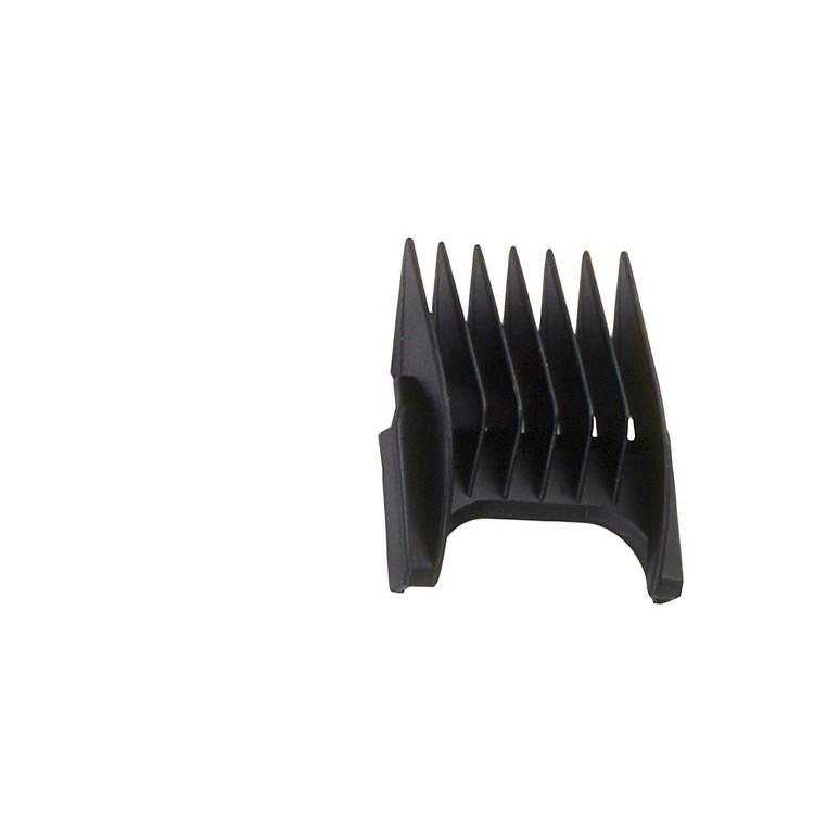 Přídavný hřeben MOSER 1881-7020 - 9 mm