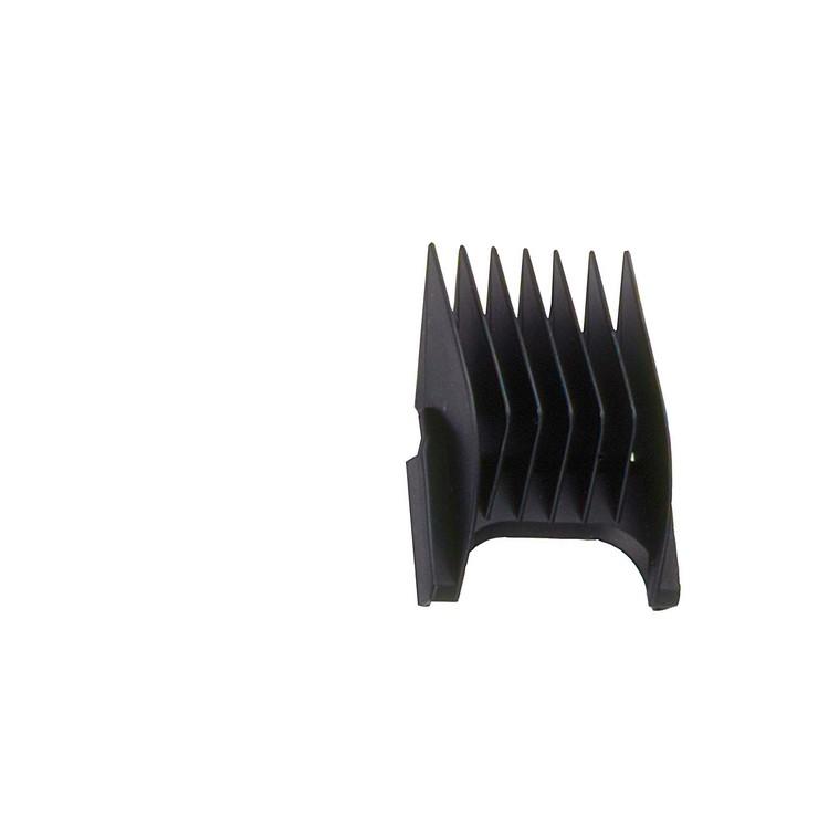 Přídavný hřeben MOSER 1881-7030 - 12 mm