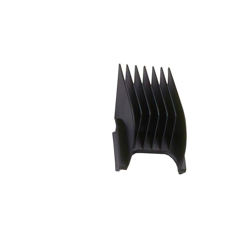 Přídavný hřeben MOSER 1881-7050 - 25 mm