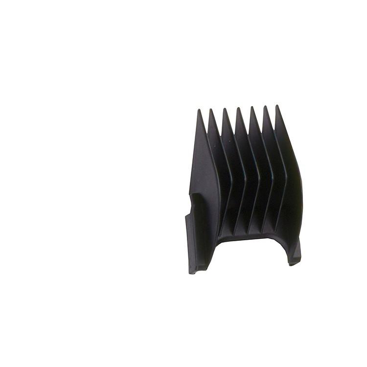 Přídavný hřeben MOSER 1881-7040 - 18 mm